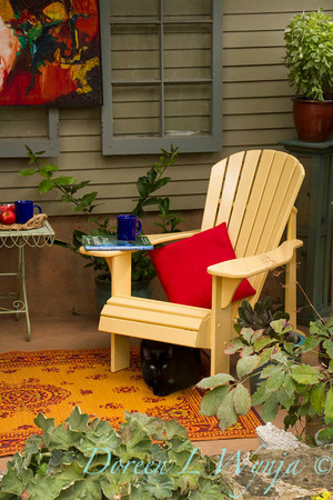 Garden Patio outdoor living_3853