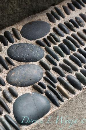 inlaid stones_0610