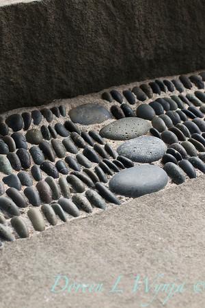 inlaid stones_0612