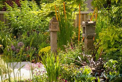 Quirk & Neil Garden_164
