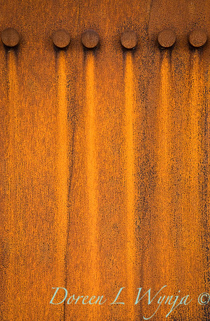 Artful rusted panel_0368