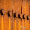 Artful rusted panel_0373