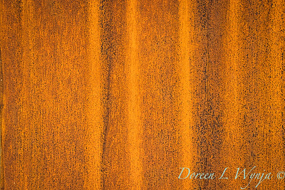 Artful rusted panel_0366