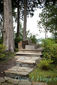 Log Cabin on Bainbridge_150