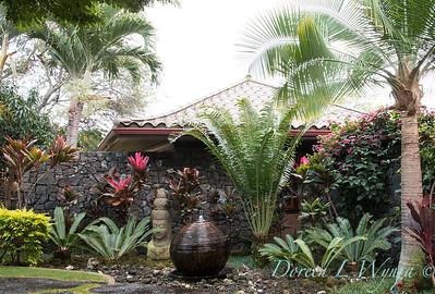 Giest Garden_9268