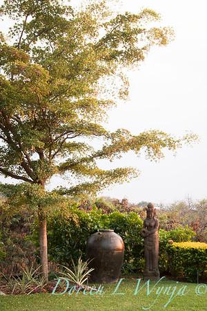 Giest Garden_9261