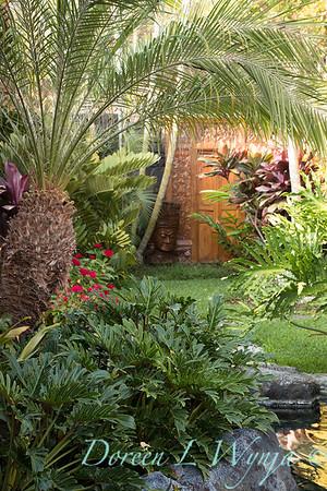 Giest Garden_9244