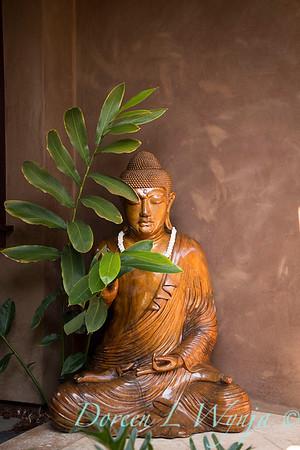 Buddha_9028