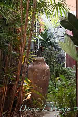 Outdoor shower_9002
