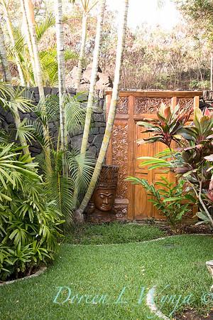 Giest Garden_9246