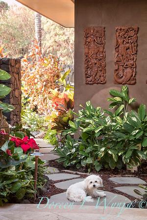 Giest Garden_9255
