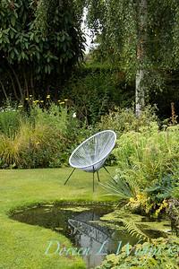 Beechleigh Garden - Jacky O'Leary garden designer_2963