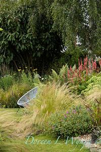 Beechleigh Garden - Jacky O'Leary garden designer_2962