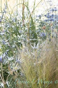 Pettifer's Garden - Virginia Price designer_1022