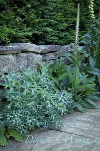 Pettifer's Garden - Virginia Price designer_1049