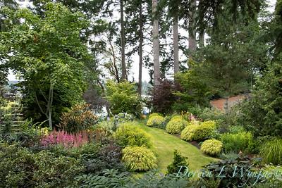 July in the garden_5521