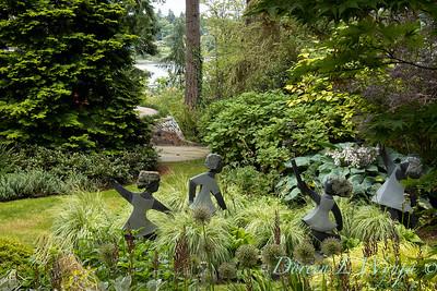 July in the garden_5525