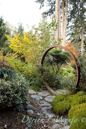 Whit & Mary's garden_7861