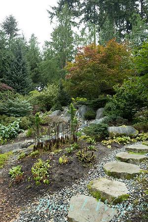 Asian Fusion garden_7226