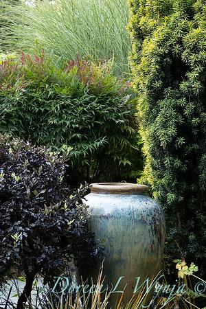 Whit & Mary Garden_6504