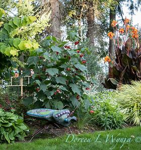 Whit & Mary Garden_6532