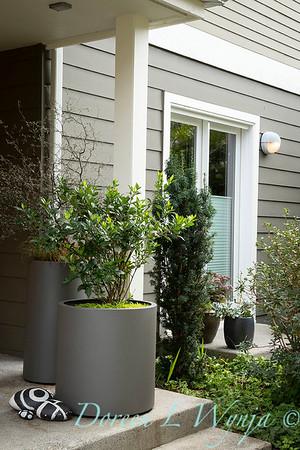 Lisa Bauer - designer's garden_1227