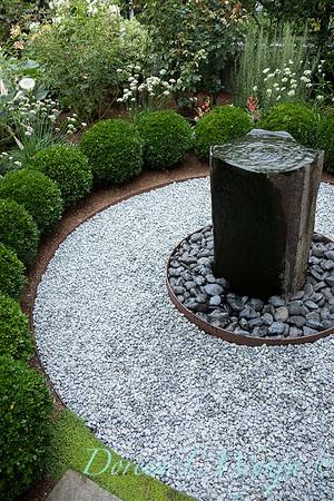 Lisa Bauer - designer's garden_1241