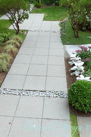 Lisa Bauer - designer's garden_1214