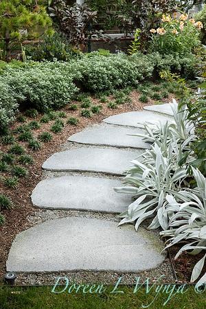 Lisa Bauer - designer's garden_1244