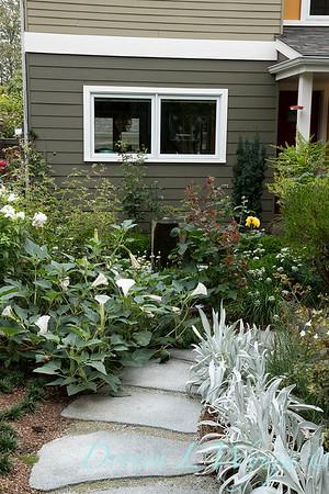 Lisa Bauer - designer's garden_1228