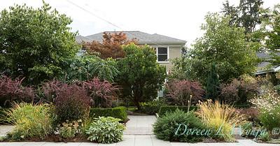 Lisa Bauer - designer's garden_1200