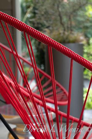 Lisa Bauer - designer's garden_1225