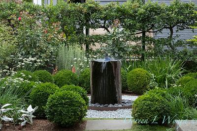 Lisa Bauer - designer's garden_1234