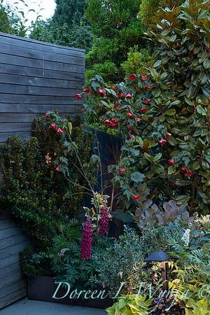 Ryan Smith & Ahna Holder garden_1001