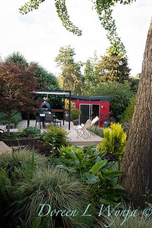 Ryan Smith & Ahna Holder garden_1008