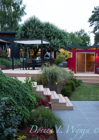 Ryan Smith & Ahna Holder garden_1042
