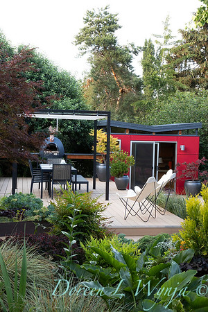 Ryan Smith & Ahna Holder garden_1029