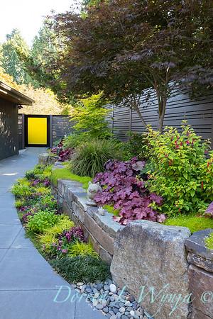 The Chartreuse Garden_1015FG
