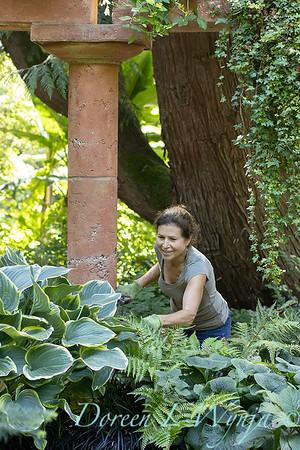 Denise Garden_114