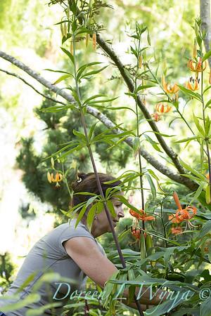 Denise Garden_112
