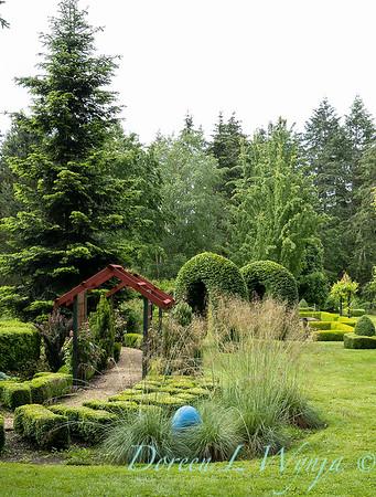 Froggsong Gardens_6005