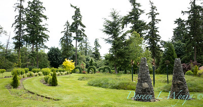Froggsong Gardens_6001