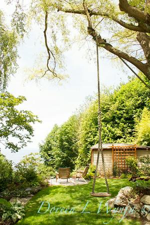 Millie's Garden_918