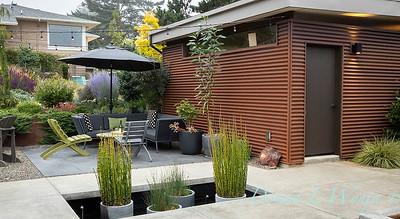 Janine & Terry's garden_1020