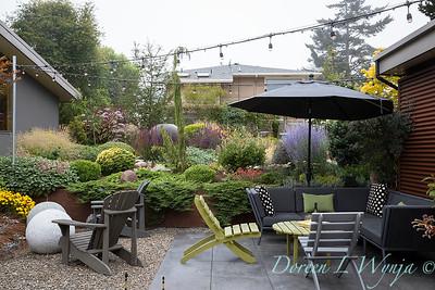 Janine & Terry's garden_1021
