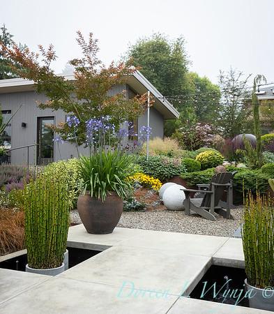 Janine & Terry's garden_1011