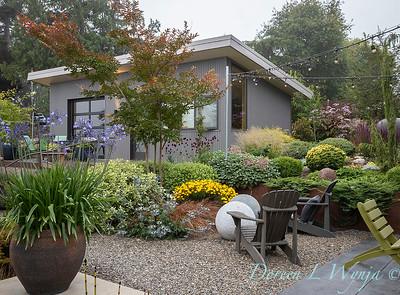 Janine & Terry's garden_1024