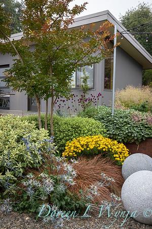 Janine & Terry's garden_1026