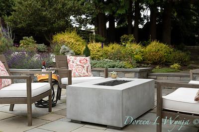 Medina project - Robin Parsons garden designer_2038