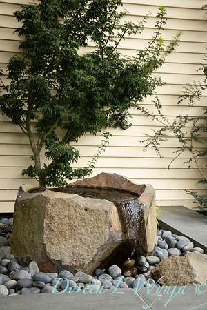 Medina project - Robin Parsons garden designer_2044